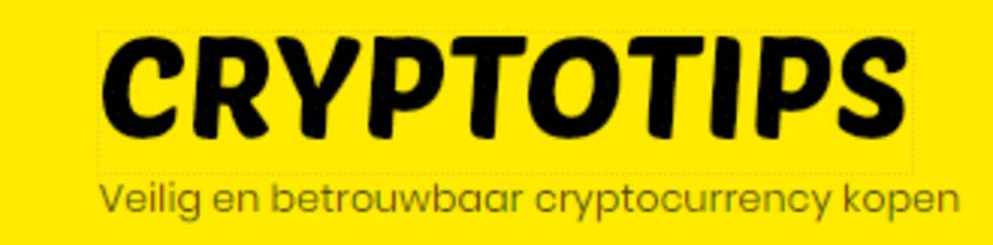 Bitcoin kopen bij betrouwbare brokers? Bezoek dan de website van Cryptotips!
