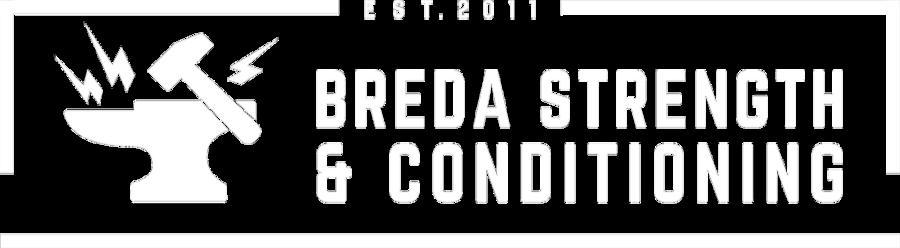Fitness Breda; jouw lichaam fit bij de sportschool in Breda