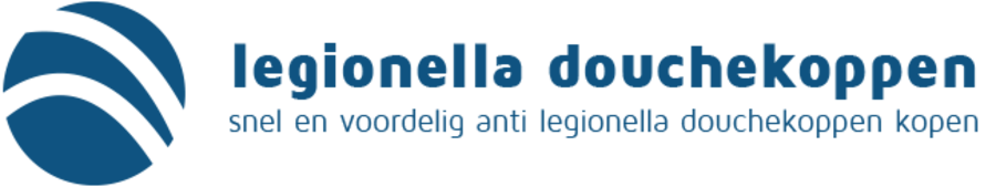 Legionella douchekop nodig? Goede kwaliteit bij Legionelladouchekoppen.nl!