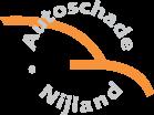 Opzoek naar een autospuiterij in Delden? Autoschade Nijland voor snelle reparaties!