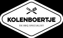 Pitmaster houtskool, het barbecueseizoen