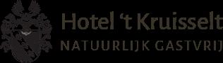 U zoekt een fietshotel in Overijssel?