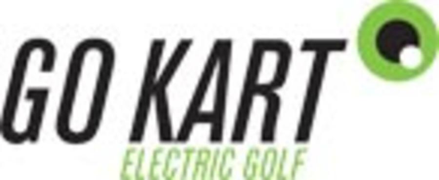 Waar kunt u het beste uw nieuwe elektrische golftrolley kopen?