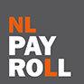 Wilt u meer weten over de payroll kosten?