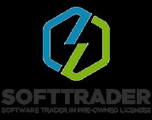 Wilt u tweedehands software kopen?