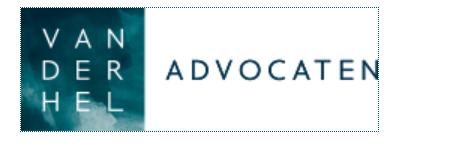 Zoekt u een goede advocaat voor ondernemers?