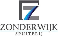 Zoekt u een goede spuiterij in Noordwijkerhout?